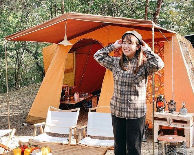 超簡単なのに絶品!フライパン1つで作れる、写真に撮りたくなるキャンプ飯3選