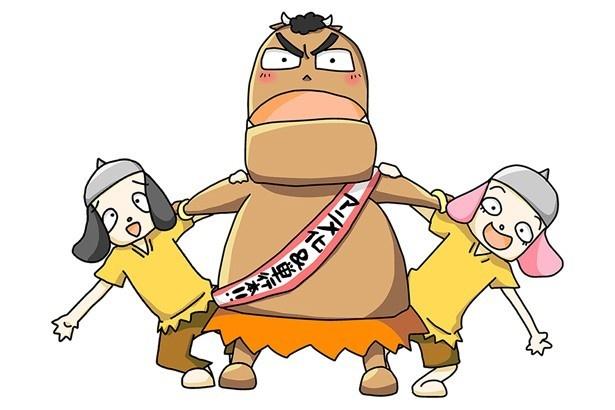 狙うは覇権!狙うはアニサマ!「まけるな!!あくのぐんだん!」スペシャルステージ【AnimeJapan 2017】