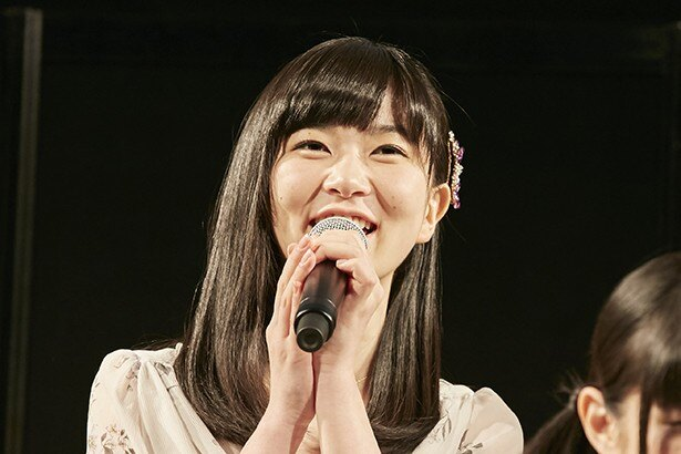 NOW ON AIRが「きみの声をとどけたい」を語る「キミコエ・プロジェクト」スペシャルステージ【AnimeJapan 2017】