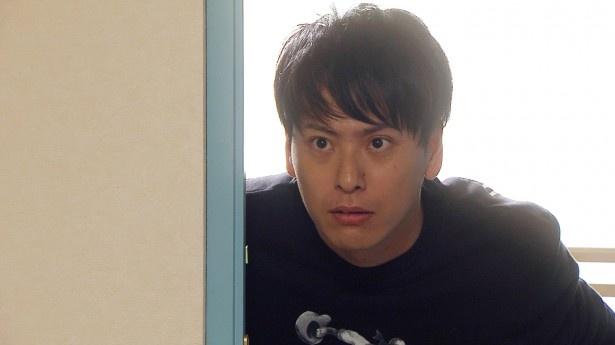 dTVとフジテレビが共同制作したオリジナルドラマ「Love or Not」の第2話が、いよいよ登場