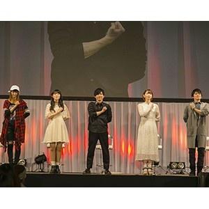 Season 2も第1話から見逃せない!TVアニメ「進撃の巨人 Season 2」放送直前イベント【AnimeJapan 2017】
