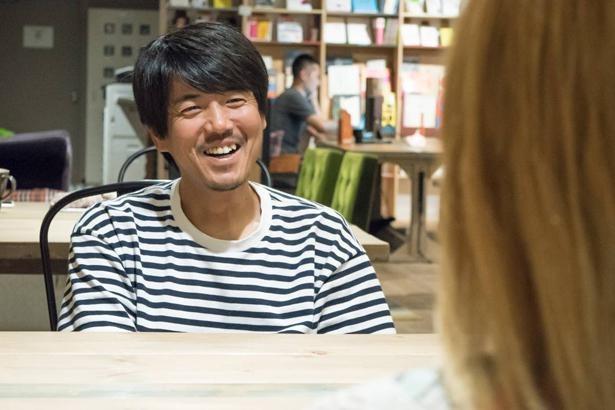 大阪出身の西本さんは22歳で渡米、映画やドラマのスタイリストして活動開始。現在は「おっさんレンタル」のCEOを務めながら、ファッションプロデューサー・スタイリストとして活躍している