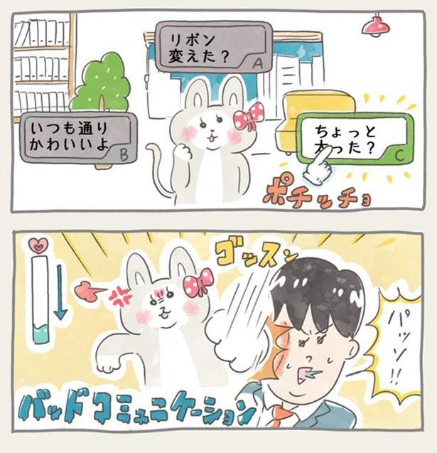 ニャン子ちゃん_7-2