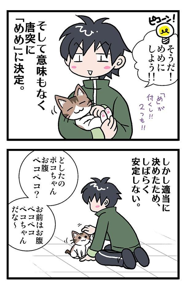 初猫物語_002_左2