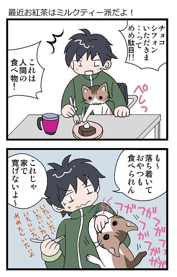 初猫物語_007_左1