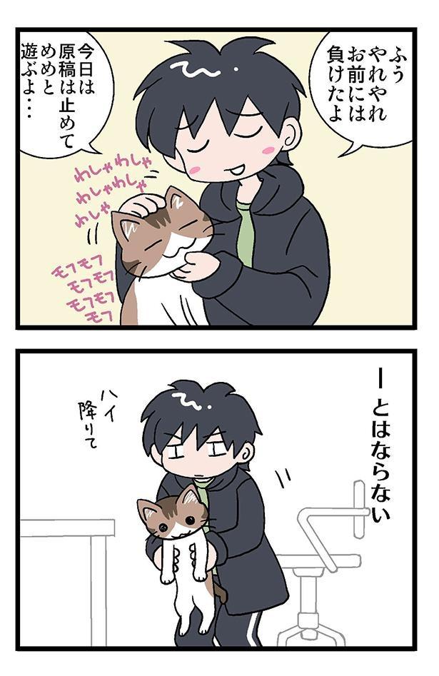 ★初猫物語_006_左2