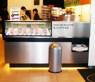 こだわりの素材や高品質感が人気の「ドーナッツプラント」のドーナツが、ファミリーマートのコンセプトショップ「ファミマ!!」都内3店舗にて、11/17(火)より発売 ※写真はイメージ