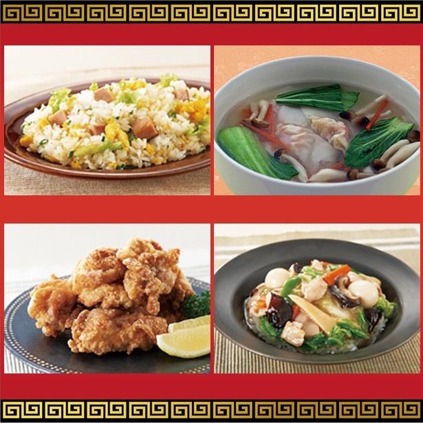 創味食品のレシピサイト「さしすせそうみのごちそうさま」には簡単レシピがたくさん!