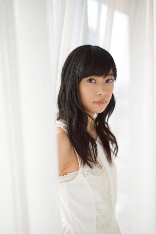 指原莉乃、念願のアイドル番組で司会に!