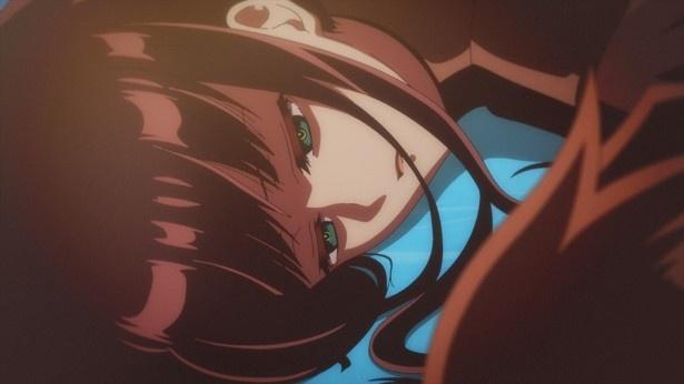 「双星の陰陽師」最終話場面カット公開!AnimeJapan 2017のイベントレポートも到着
