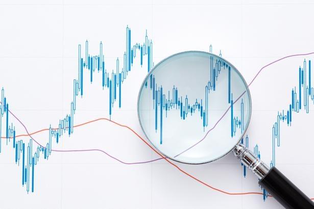 「キャピタルゲイン」「インカムゲイン」とは?投資で得られる利益の種類も解説