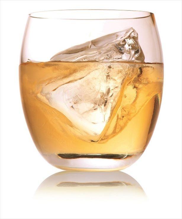 1本が約グラス1杯分の3本セット