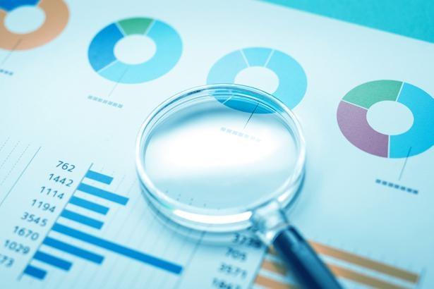 資産形成を始める前に、知っておきたい用語をチェック!