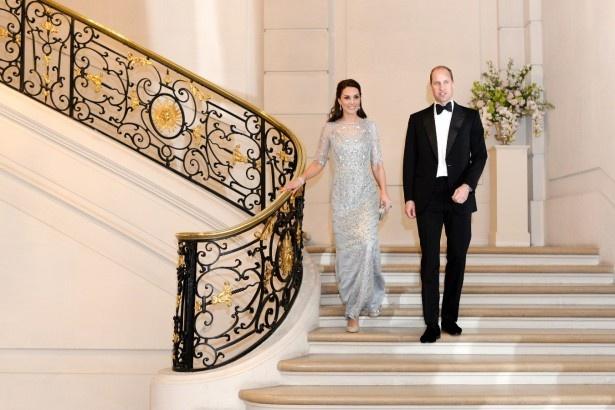 ウィリアム王子はイメージを回復できるか?