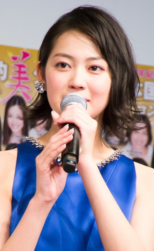 吉本実憂が次世代ユニット・X21からの卒業を発表した