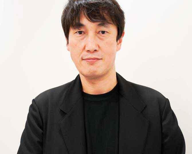上西雄大監督の最新作「西成ゴローの四億円」が京都国際映画祭で上映。社会問題と向き合う人間模様を描き続ける理由とは