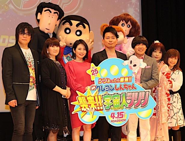 志田未来、ひろしへの恋心を告白!