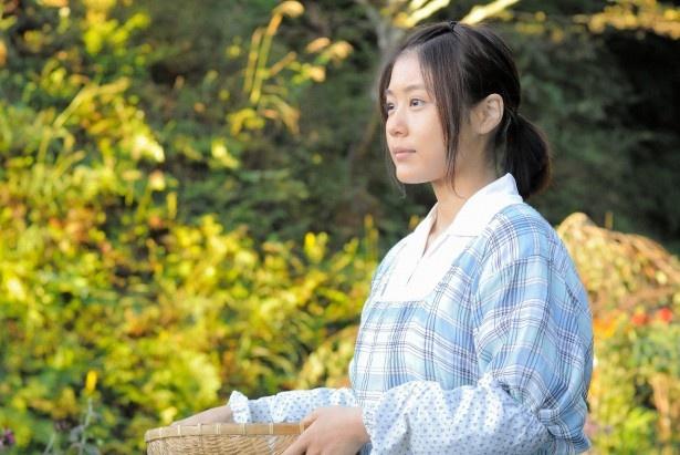 第5回では、谷田部家の家計の話を聞いてしまうみね子
