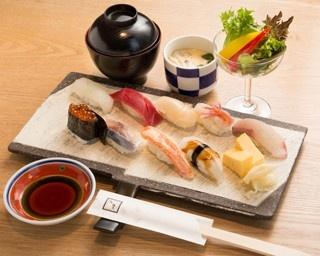 札幌の寿司の超名店を2000円で食べるワザとは?