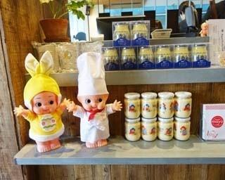 """【新店】1か月限定の「マヨカフェ」をレポート!""""マヨうまっ""""ってなるからこの3品は絶対に食べておこう"""
