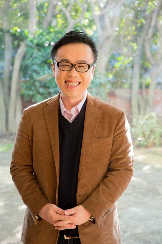 「ビリギャル」の著者・坪田先生が監修。曰く「学生さんへのプレゼントとして最適」とのこと