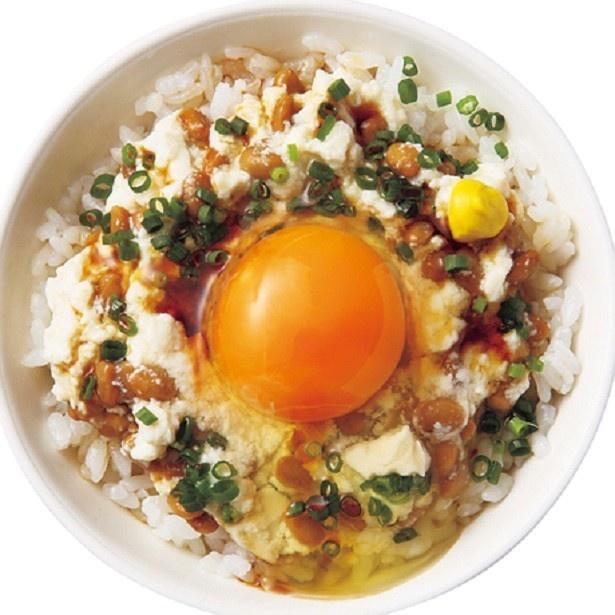 【画像】朝食にぴったりな「ワンボウル」レシピもチェックしてみる(記事下にレシピへのリンクあり)