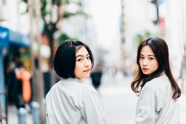 「デリバリーお姉さんNEO」の連続ドラマ化が決定