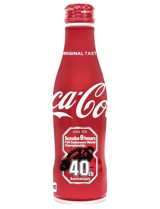 6月19日(月)よりオリジナルデザインのコカ・コーラが販売