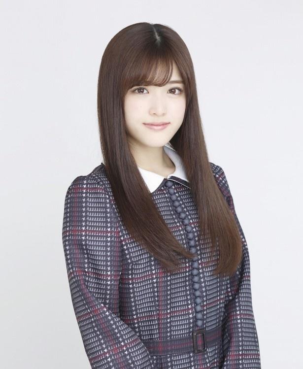 """""""さゆりんご""""こと松村沙友理も!"""