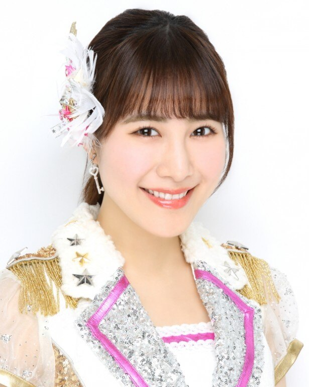 SKE48・高木由麻奈がツイッターで公開した動画が話題に