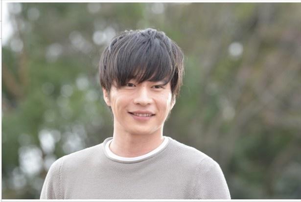 田中圭演じる、ニューヨーク帰りの経営のプロ・雄島だが、乗り越えられない過去が!?