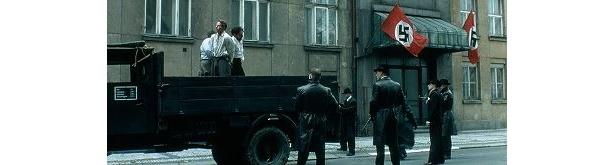 ドイツでもヒトラーが誰かを知らない若者が急増中