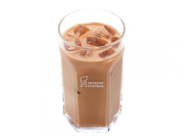 【写真を見る】スリランカ産ウバ茶を100%使用!