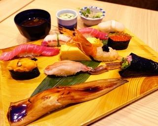 【新店】「JRゲートタワー」レストラン街が開業!東京で人気の3店を実食レポート