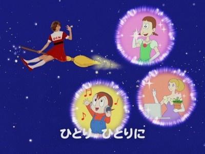 相武紗季さんのCM内容&メイキング画像はコチラ