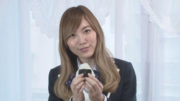 東海テレビの新番組「SKE48 むすびのイチバン!」が初回生放送からスタート