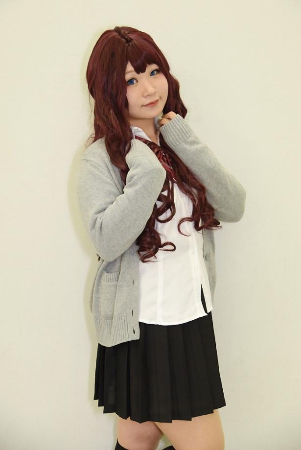 【コスプレ20選】魅力的なゲームヒロインが大集合!コスプレ美女でにぎわった第28回acosta!リポート