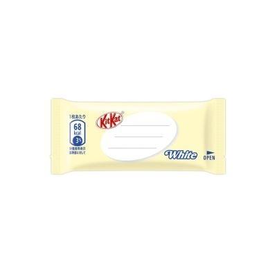 キットカット「ホワイト」(105円)