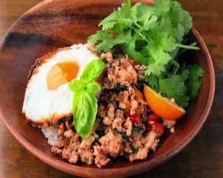 鎌倉菜麺1296円