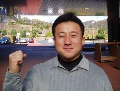 金子智昭先生が教えるイメトレ5項目を写真でおさらい!