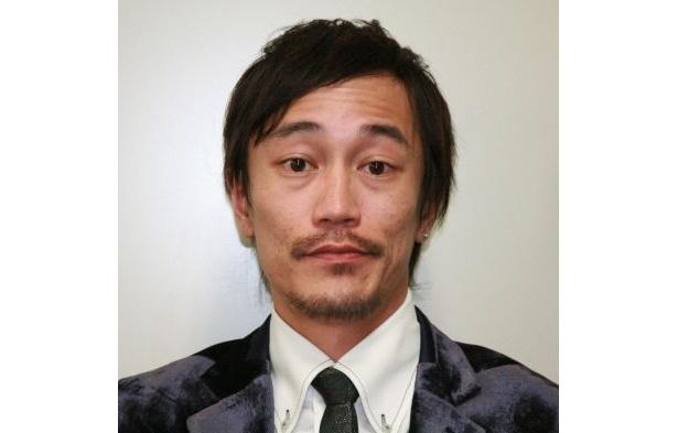 中川晴樹さん
