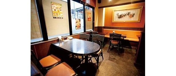 武夷菜館 保土ヶ谷店は、気仙沼出身のオーナー夫人が大量にフカヒレを仕入れるため低価格に。種類豊富な料理と幅広い酒が楽しめる