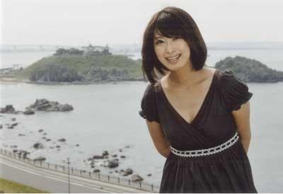 """""""美しすぎる""""写真付き!藤川議員プロデュースの弁当"""