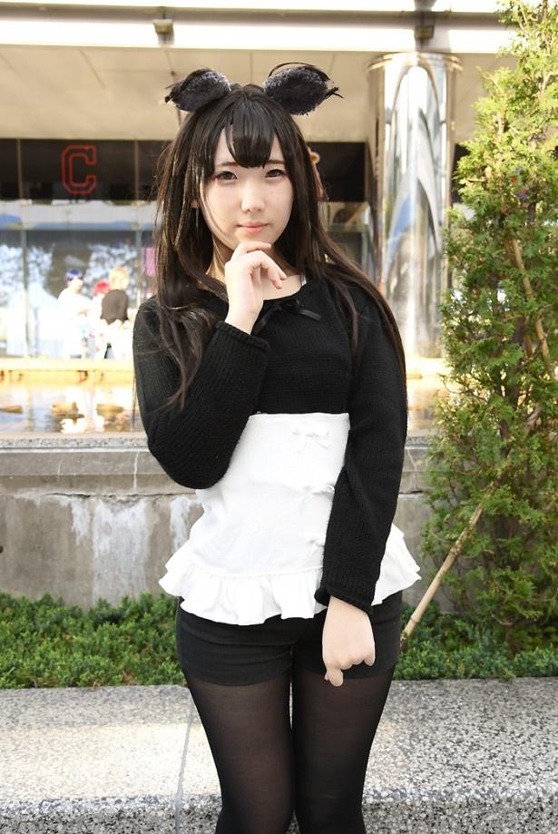 【コスプレ20選】「けものフレンズ」が大人気!春のコスフェスTDCで見つけた美人コスプレイヤー特集