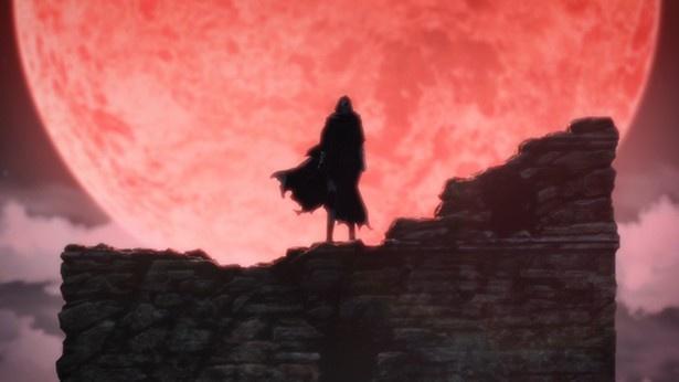 包帯悪魔(アザゼル)討伐へ!「神撃のバハムート VIRGIN SOUL」第3話先行カットが到着