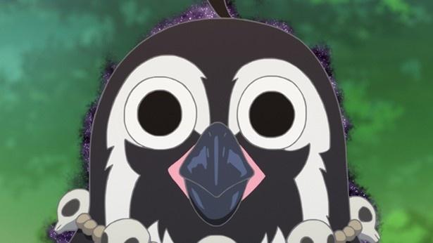 ペンギン・ストラスがあくあに迫る!「恋愛暴君」第3話先行カットが到着