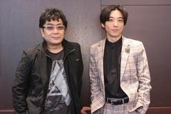 『3月のライオン』の高橋一生と大友啓史監督が語る映画とドラマの違い height=