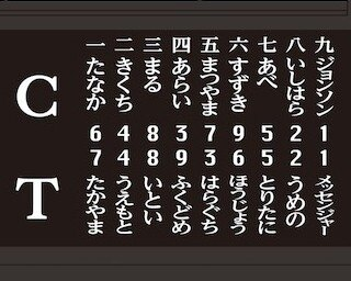 阪神タイガースとドラゴンボール超のコラボから生まれた「限定ヒーローTシャツ」