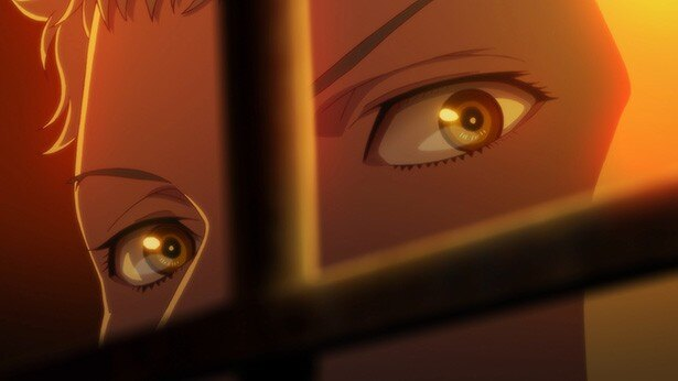 ニーナの秘密がついに明かされる!「神撃のバハムート VIRGIN SOUL」第4話先行カットが到着