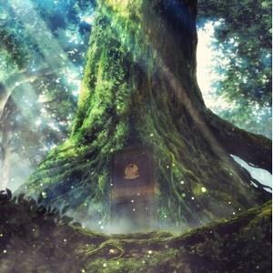 TVアニメ「異世界食堂」のキャスト情報第1弾が解禁!諏訪部順一&上坂すみれのコメントも到着
